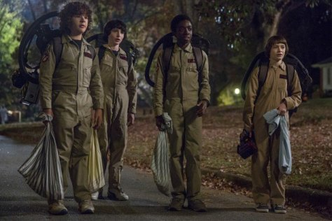 stranger-things-netflix-5