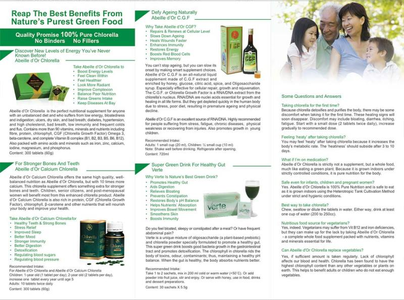 Large Of Health Products Benefit