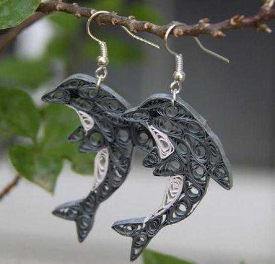 dolphin-jewelry