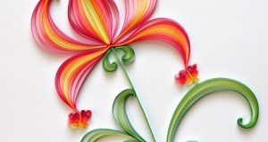 flower-quilling-ideas