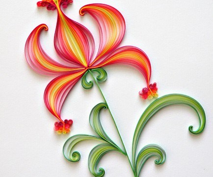 flower-quilling-ideas