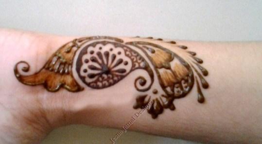 easy-arabic-mehendi-designs