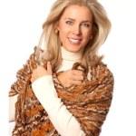 easy-crochet-shawl-patterns