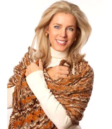 easy-crochet-shawl-patterns