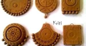terracotta-jewelry-making-tutorial