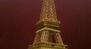 diy-Eiffel-tower