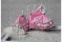 paper-ballerinas-steps