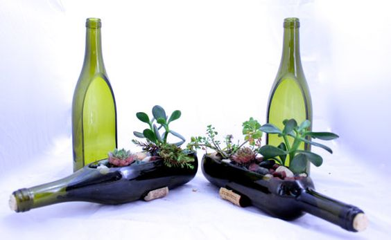 wine-bottle-planter-etsy
