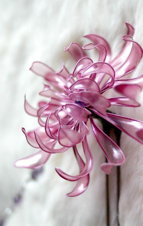 floral-dip-patterns