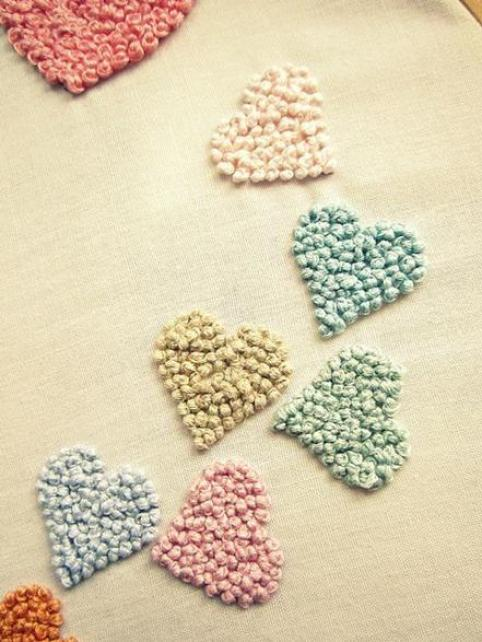 french-knot-designs