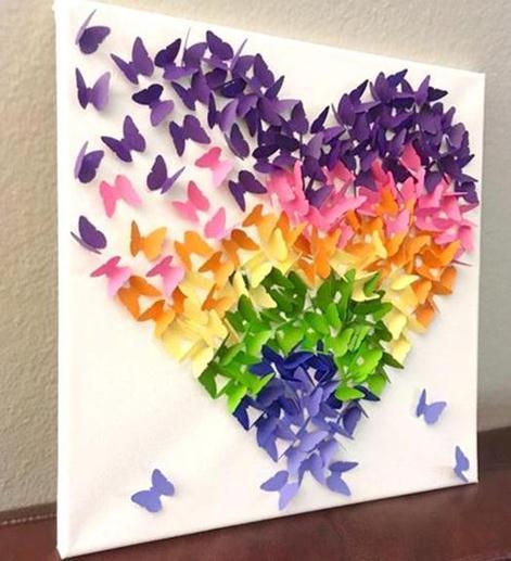 paper-butterfly-art