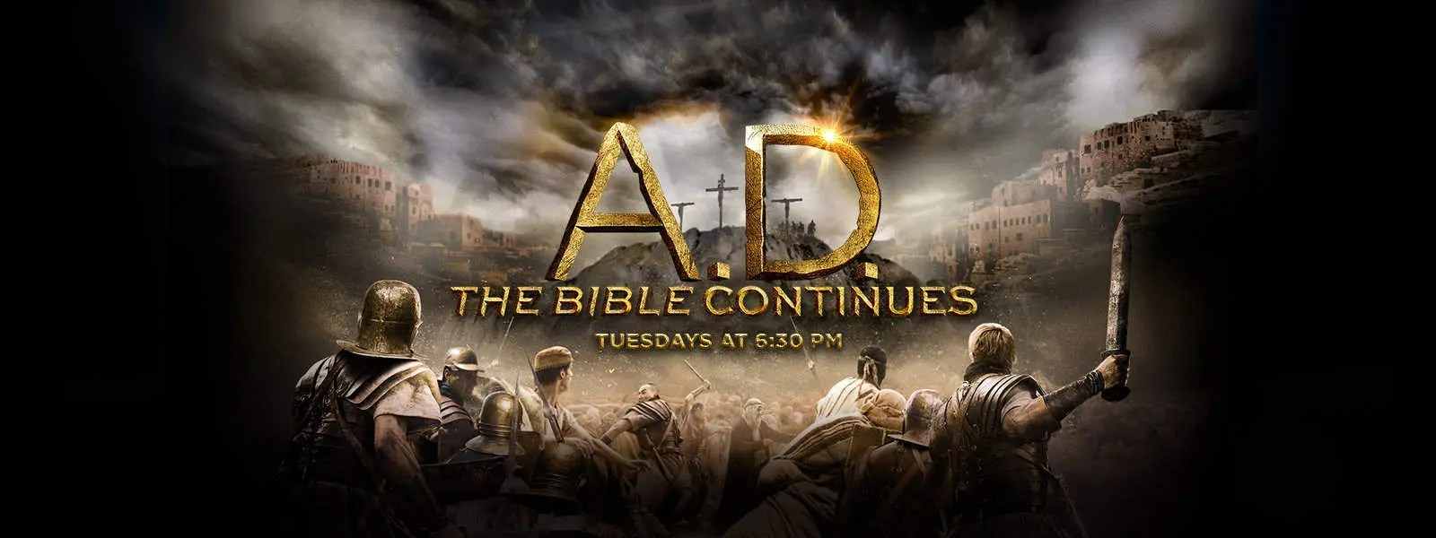 AD-The-Bible-Continues1600x600