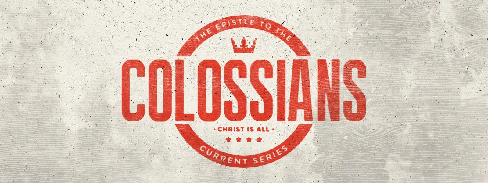 The-Book-of-Colossians-Current-Feature