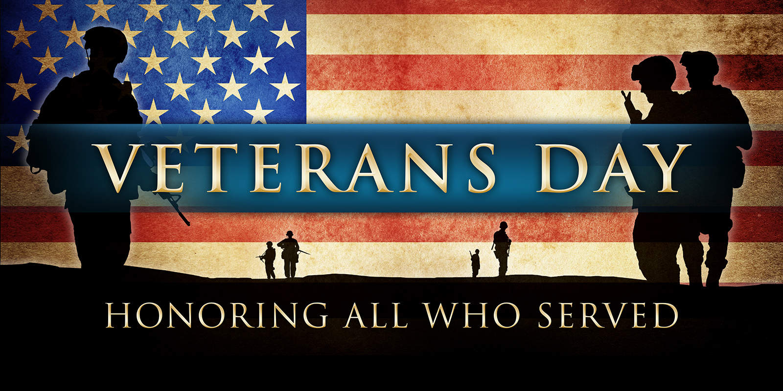 2014-Veterans-Day-feature