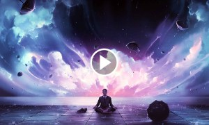 Alan Watts Talks About Nothing