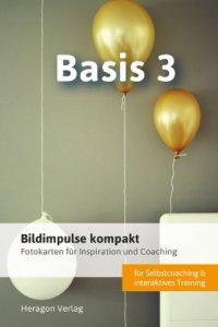 Bildimpulse-kompakt-Basis-3-Fotokarten-fr-Inspiration-und-Coaching-0
