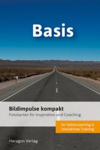 Bildimpulse-kompakt-Basis-ber-50-Fotokarten-fr-Motivation-und-Coaching-0