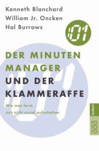 Der-Minuten-Manager-und-der-Klammer-Affe-Wie-man-lernt-sich-nicht-zuviel-aufzuhalsen-0