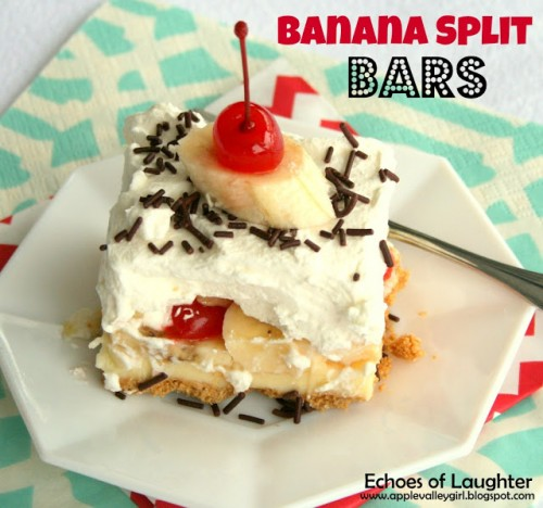Banana+Split+Bars-1