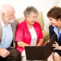 Life Insurance Sales
