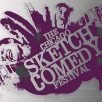 REVIEW: 12th Annual Chicago Sketchfest