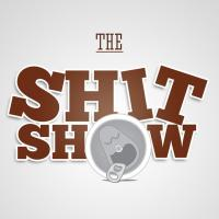 Rasa Gierstikas on The New And Improved Shit Show
