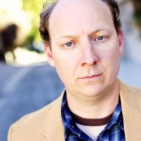 INTERVIEW: Dan Bakkedahl
