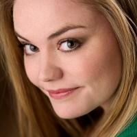 INTERVIEW: Kate Lambert