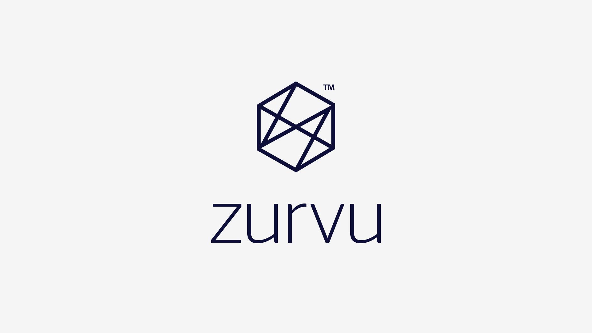 zurvu_06