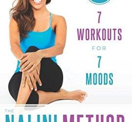 mind-body fitness