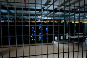 Data Center Redundancy Critical to Disaster Recovery Plans