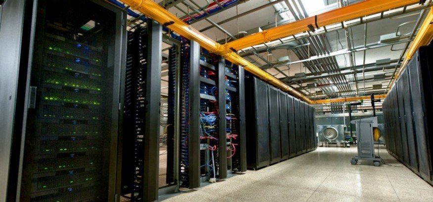 Room for Improvement: What Your Server Needs
