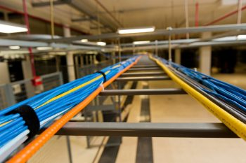 Dual-Fiber Connectivity: Laying the Groundwork for Business Growth
