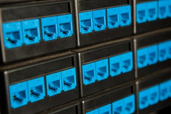 Micro Servers to Create a Paradigm Shift in Data Center Architecture