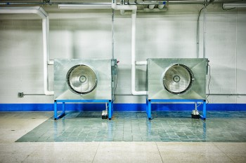 Cooling Innovations in Data Centers: Notable Advances