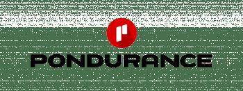 pondurance-logo-final-1024x382