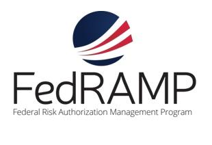 fedramp-logo (1)
