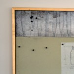 The Architect's Tack Board