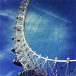 London Eye thumbnail