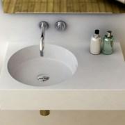 Neo 700 basin from Omvivo