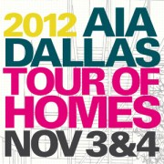 Dallas AIA 2012 Home Tour thumbnail