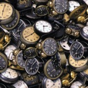 procrastination clocks
