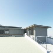 KHouse Modern – Progress Update 03