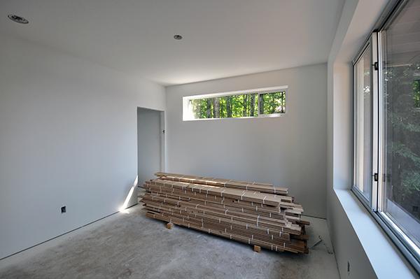Lower Bedroom 01