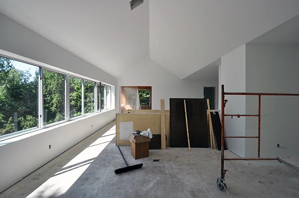 Main living room looking towards upper porch 02