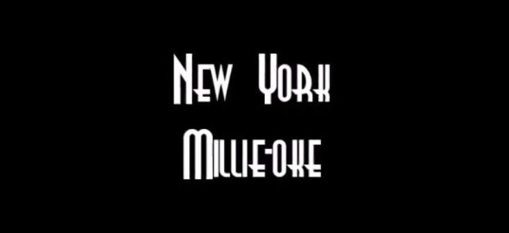 New York Millie-oke