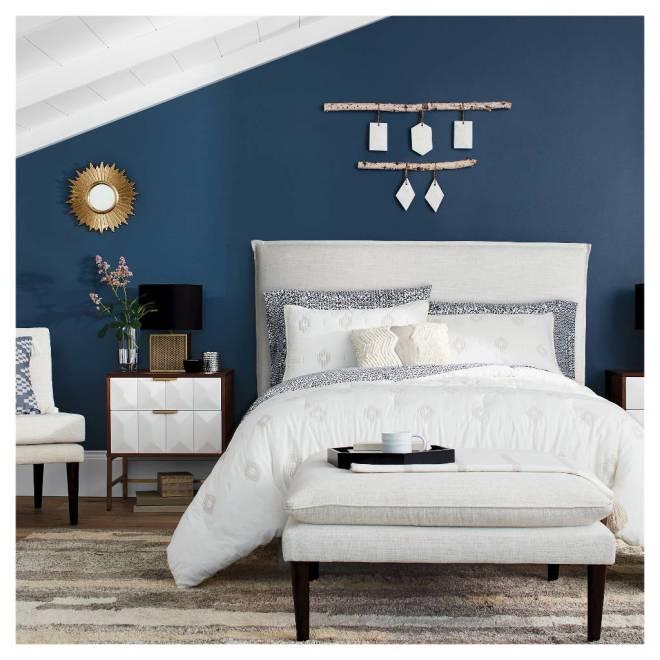 target-fall-bedroom