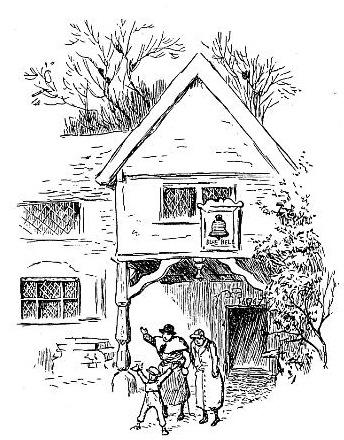 buildings-public house