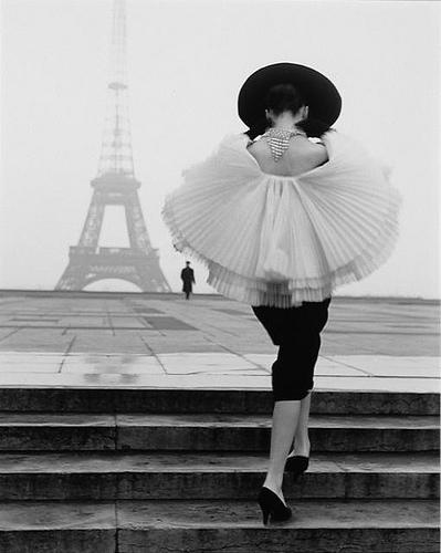 VintageVogue50 Paris
