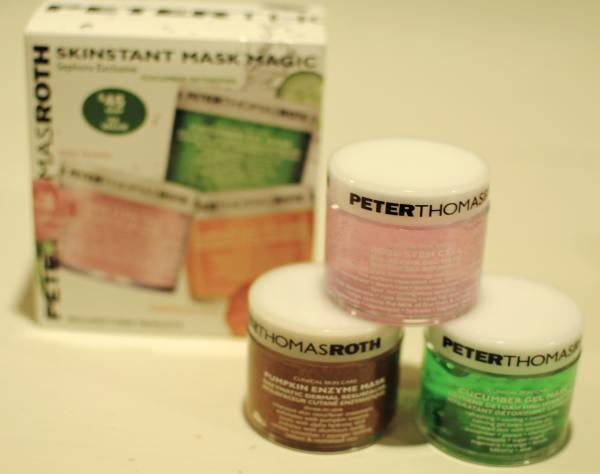 Peter Thomas Roth Skinstant Mask Magic